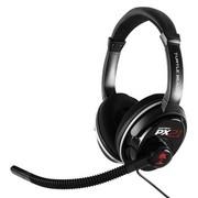 乌龟海岸 Earforce PX21 世界顶级游戏耳机品牌 出色音效