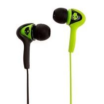 斯酷凯蒂 斯酷凯蒂(SKULLCANDY) Smokin'Buds S2SBFY-129 Luker 入耳式耳机产品图片主图