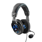乌龟海岸 FG, Earforce PX22 PS3 世界顶级游戏耳机品牌 震撼音效