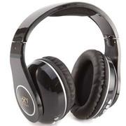 舒音 DJ-860 无线耳机 可与电视机,电脑,VCD,I phone等凡具有音源输出接口的产品连接使用