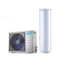 美的 RSJF-32/R-A-150XP/B 逸泉  空气能热泵热水器 150升产品图片主图