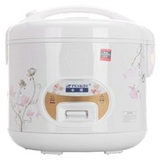 半球 CFXB40-10 电饭煲 (4升)
