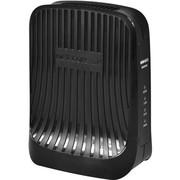 磊科 NM403 外置式 ADSL Modem