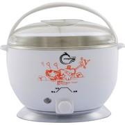 千虹园 QHY-Z107 多用锅(煮面壶)