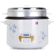 半球 CFXB100-5M电饭锅 (10升)