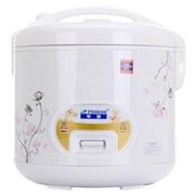 半球 CFXB50-10 电饭煲(5升)