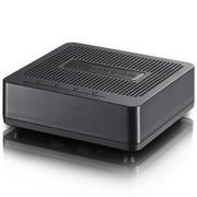 磊科 NM400 ADSL+Modem 增强型猫