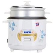 半球 CFXB30-5M 电饭锅(3升)
