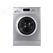 三洋 (SANYO)DG-F7526BCS 7.5公斤全自动滚筒洗衣机(银色)