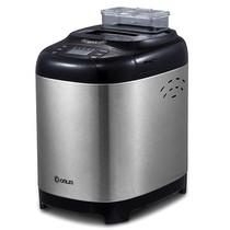 东菱 BM-1350-A 家用 全自动撒果料面包机 银色产品图片主图
