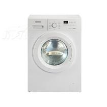 西门子 (SIEMENS)XQG62-10E1R0(WM10E1R0TI)6.2公斤全自动滚筒洗衣机(白色)产品图片主图