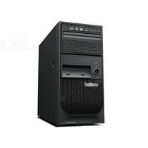 联想 ThinkServer TS240 S3420 2/500O产品图片主图
