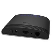 友讯网络 DSL-2300E  ADSL2/2+调制解调器产品图片主图