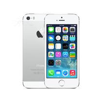 苹果 iPhone5s A1528 32GB 联通3G手机(银色)产品图片主图