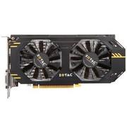 索泰 GTX650-1GD5 霹雳版 HA 1071MHz/5000MHz 1024MB/128bit GDDR5 PCI-E 显卡