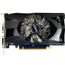 影驰 GTS450虎将 783MHz/3608MHz 1024MB/128BIT DDR5 PCI-E 显卡产品图片主图