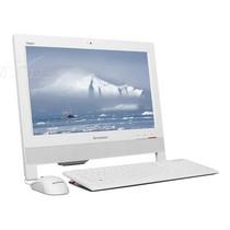 联想 扬天S560-00 G16202G500R(D)产品图片主图