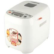 九阳 MB-75S05 全自动面包机