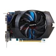 技嘉 GV-N65TOC-1GI 1032MHz/5400MHz 1024MB/128bit GDDR5 PCI-E 显卡 《古剑奇谭2》定制版