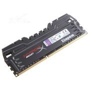 金士顿 HyperX 8GB DDR3 2400(KHX24C11T3K2/8X)