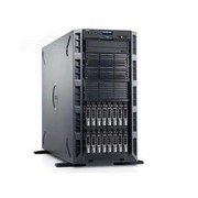戴尔 PowerEdge T320(Xeon E5-2403/2GB/500G/8背板热插拔)