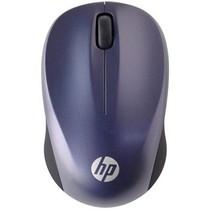 惠普 FM500  无线蓝影鼠标 蓝色产品图片主图