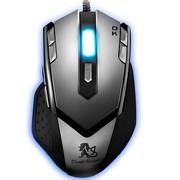 精灵 雷神DK 专业游戏引擎鼠标