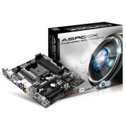 华擎 FM2A88M 极限玩家 4+ ( AMD A88X / Socket  FM2+ )