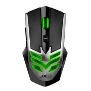 达尔优 JX5 JX5有线变速游戏鼠标