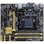 华硕 A88XM-A 主板 (AMD A88/LGA FM2+)