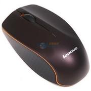 联想 N30A 无线鼠标