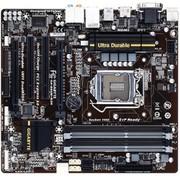 技嘉 B85M-D3H主板 (Intel B85/LGA 1150)