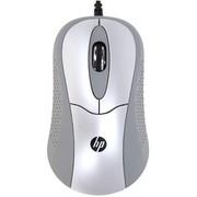 惠普 USB接口 银燕鼠标Ⅱ