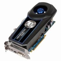 基恩希仕 H270XQ2G2M IceQ 1000 (Boost Clock 1050) /5600MHz 2G/256bit GDDR5显卡产品图片主图