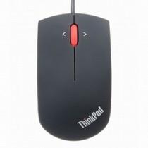 联想 Thinkpad 0B47153 USB光电鼠标产品图片主图