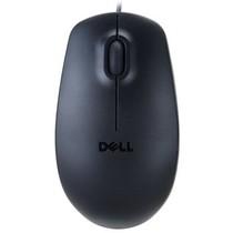 戴尔 MS111有线鼠标产品图片主图