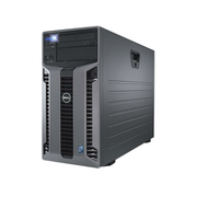 戴尔 PowerEdge T310(Xeon X3430/2G*2/300G)