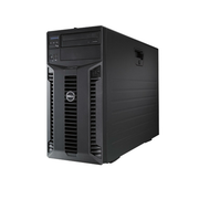 戴尔 PowerEdge T410(Xeon E5620/4G*4/300G*2/非热插拔)
