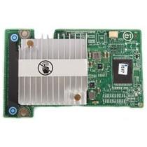 戴尔 SAS H310 RAID控制器产品图片主图