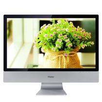 海尔 HT-21918RS 21.5寸润眼宽屏LED背光液晶显示器产品图片主图