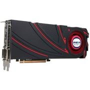盈通 R9 290X-4096GD5 HA 豪华版 1000/5000MHz 4G/512bit GDDR5 PCI-E显卡