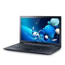 三星 NP670Z5E-X02CN 15.6英寸游戏本(i7-3635QM/8G/1T/HD8870M 2G独显/Win8/曜月黑)产品图片主图