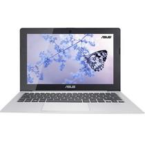 华硕 X201E 11.6英寸笔记本电脑 (Pentium987 2G 320G 核芯显卡 USB3.0 蓝牙4.0 天产品图片主图