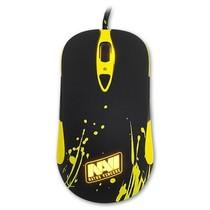 赛睿 Sensei[RAW] NA`VI 战队版 激光游戏鼠标产品图片主图