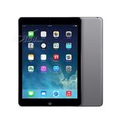 苹果 iPad Air MD785CH/A 9.7英寸平板电脑(苹果 A7/1G/16G/2048×1536/iOS 7/灰色)