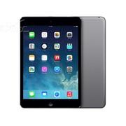 苹果 iPad mini2 ME276CH/A 7.9英寸平板电脑(A7/1G/16G/2048×1536/iOS7/灰色)