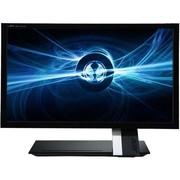 宏碁 S235HL Bbd 23英寸LED背光宽屏IPS液晶显示器