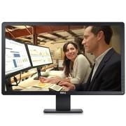 戴尔 E2014H 19.5英寸宽屏LED背光液晶显示器