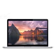 苹果 MacBook Pro ME866CH/A 13.3英寸笔记本(i5-4288U/8G/512G SSD/核显/Mac OS/银产品图片主图