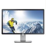 戴尔 专业级 P2314H 23英寸LED背光IPS液晶显示器